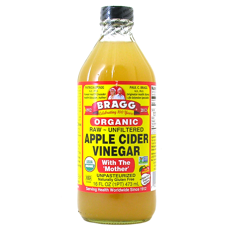 Bragg-Organic-Raw-Apple-Cider-Vinegar-With-Mother-Choose-either-473ml-or-946ml