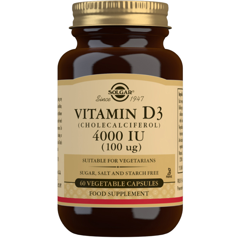is 4000 iu of vitamin d3 too much livestrongcom - 800×800